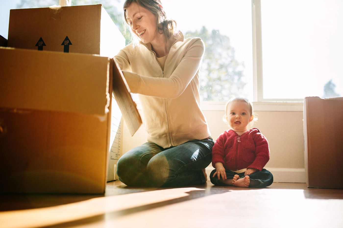home-insurance-worcester-ma