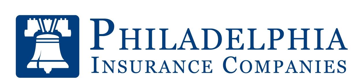 Partners Berlin Insurance Group Worcester Ma Insurance Agency